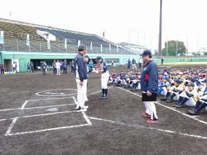 ★6-元気賞